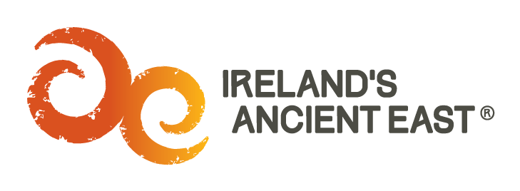 Ireland Ancient East